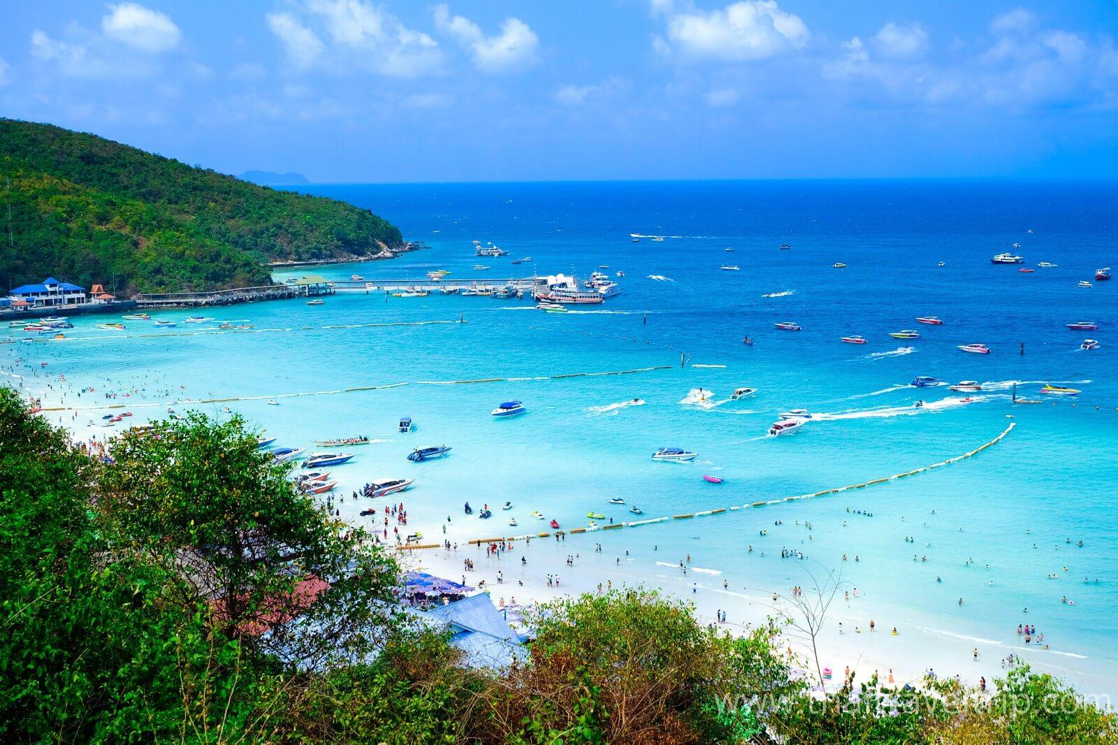 chonburi-attractions-2